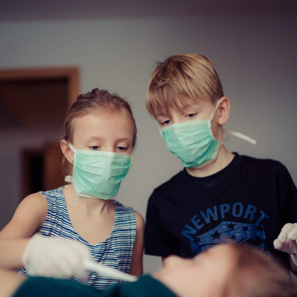 best mask for corona virus
